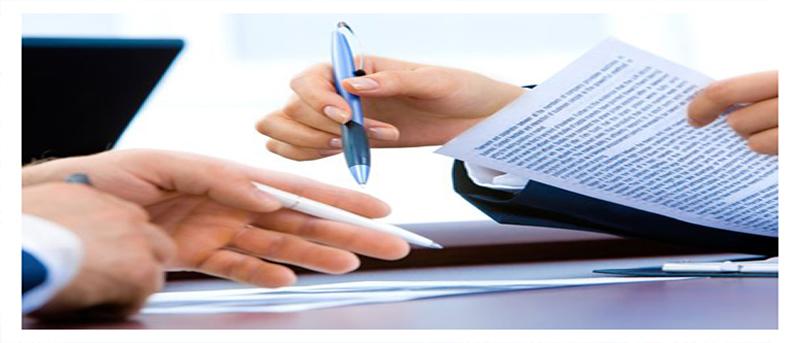 modificacion de contratos 3