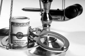 AVM balanza dinero esposas