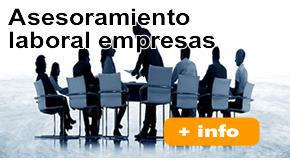 asesoramiento_empresas