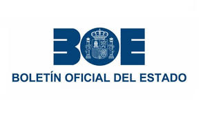 Abogados Despidos Madrid RDL