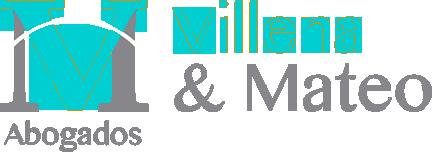abogadosdespidosmadrid logo