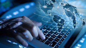 Abogados Despidos Madrid juicios internet